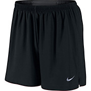 Nike 5 Phenom 2-In-1 Short SS14